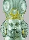 Shapur Ii 'the Great' Of Persia